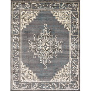 Link to 9' x 12' Aria Rug page