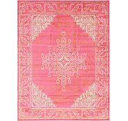 Link to 9' x 12' Aria Rug
