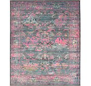 Link to 8' x 10' Aria Rug