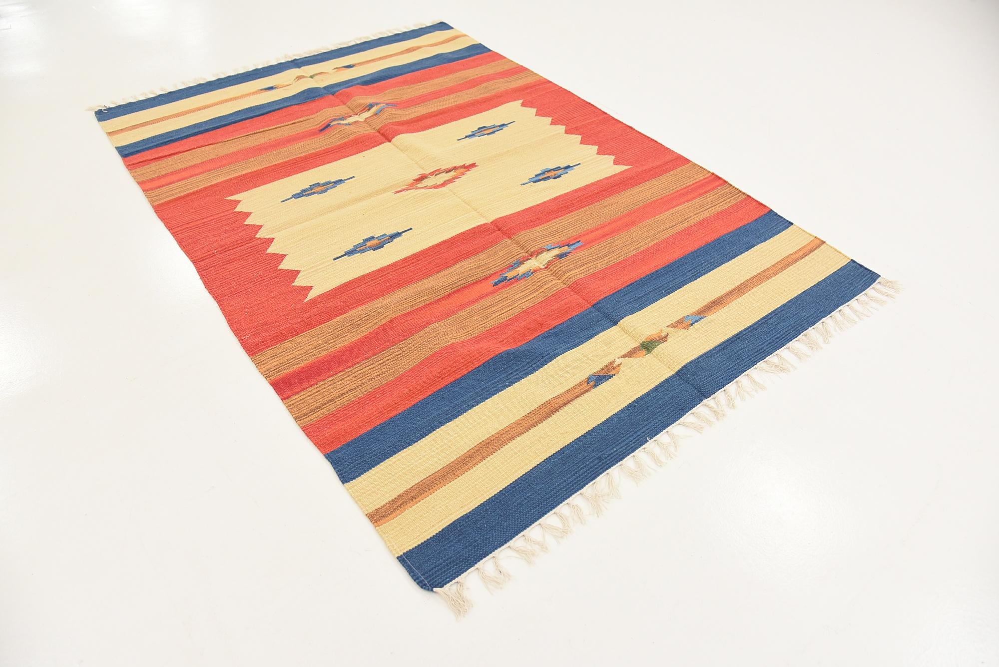 Kilim Rugs Cheap 28 Antique Kilim Rugs Uk Antique Persian