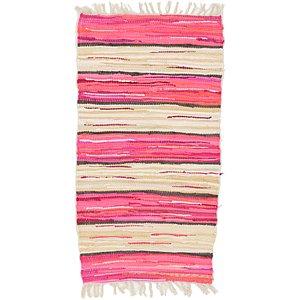 Unique Loom 2' x 4' Karadagh Rug
