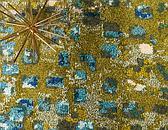 6' x 6' Valencia Round Rug thumbnail image 5