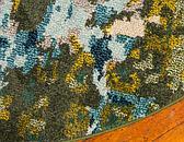 6' x 6' Valencia Round Rug thumbnail image 8