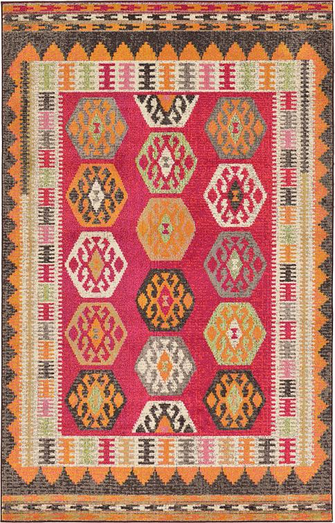 rug hooking with wool 9v