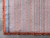 9' x 12' Solid Shag Rug thumbnail image 9