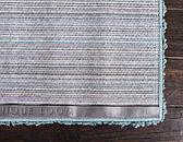 305cm x 395cm Solid Shag Rug thumbnail image 9