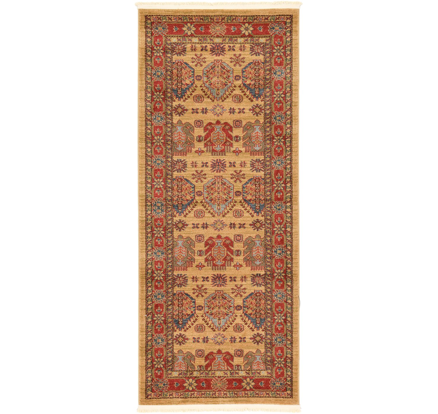 6 to 7 ft runners rugs esalerugs