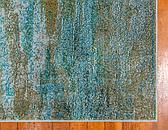 2' 2 x 3' Valencia Rug thumbnail
