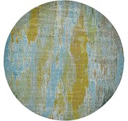 Link to 8' x 8' Barcelona Round Rug