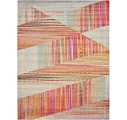 Link to 9' x 12' Florence Rug
