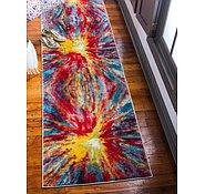 Link to 60cm x 183cm Florence Runner Rug