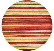 Link to 8' x 8' Florence Round Rug