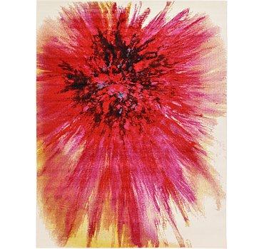 274x366 Florence Rug