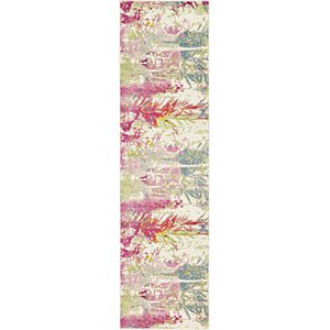 Link to 80cm x 305cm Florence Runner Rug page