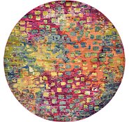 Link to 305cm x 305cm Barcelona Round Rug