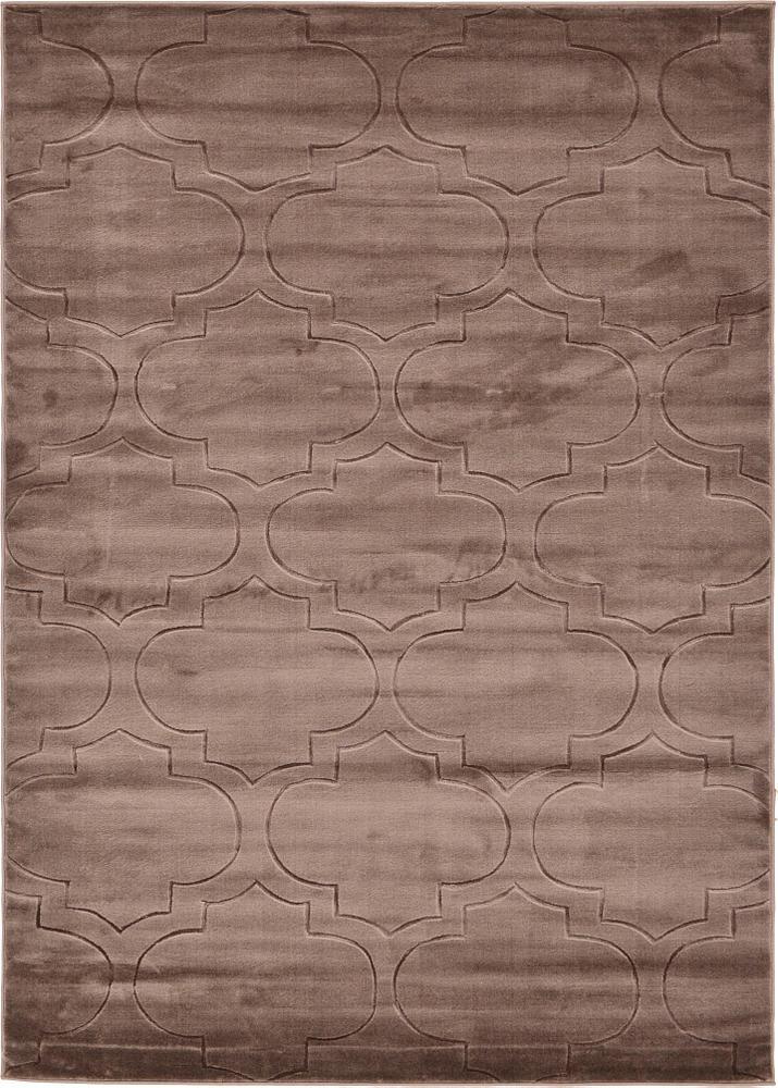 216x305 carved trellis rug au rugs