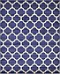 8' x 10' Lattice Rug thumbnail image 10
