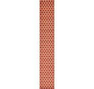 Link to 2' 7 x 16' 5 Trellis Runner Rug