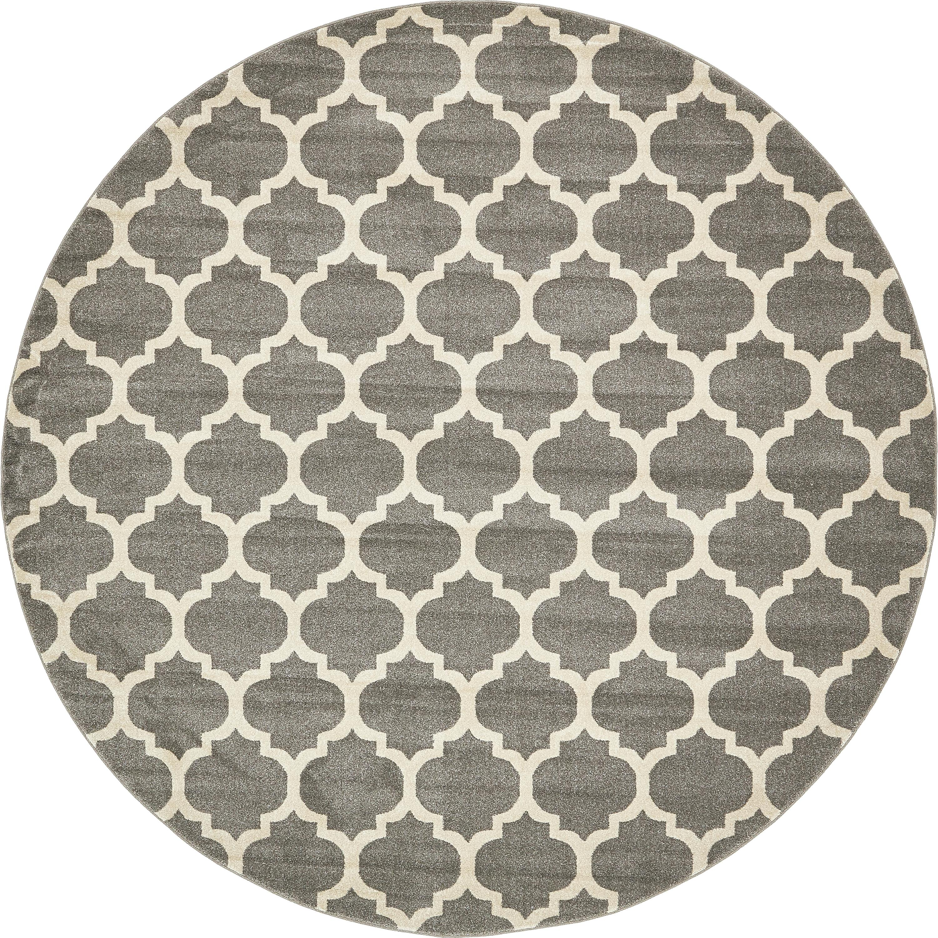 Round Rugs Uk Home Decorating Ideas