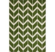 Link to 7' x 10' Chevron Rug