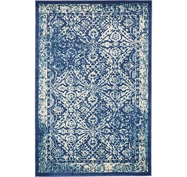 Rugs Discount Area Rugs On Sale Irugs Ch