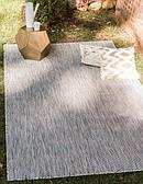 8' x 11' 4 Outdoor Basic Rug thumbnail