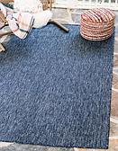 4' x 6' Outdoor Solid Rug thumbnail