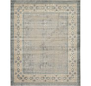 Link to 8' x 10' Vienna Rug