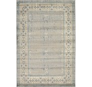Link to 6' x 9' Vienna Rug
