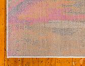 245cm x 305cm Aria Rug thumbnail image 9