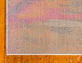 2' 7 x 10' Aria Runner Rug thumbnail image 9