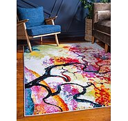 Link to 275cm x 365cm Florence Rug