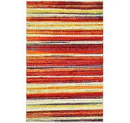 Link to 3' 3 x 5' 3 Florence Rug