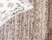 Unique Loom 6' x 9' Del Mar Rug thumbnail image 5