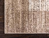 Unique Loom 6' x 9' Del Mar Rug thumbnail image 8