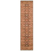 Link to 2' 7 x 10' Kensington Runner Rug