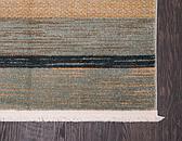 245cm x 245cm Kashkuli Gabbeh Square Rug thumbnail image 8