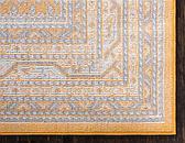 7' x 10' SoHo Rug thumbnail