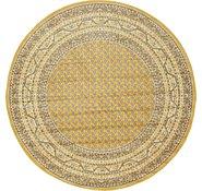 Link to 152cm x 152cm Tribeca Round Rug