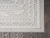 4' x 6' Tribeca Rug thumbnail