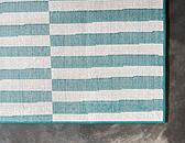 2' 9 x 9' 10 Tribeca Runner Rug thumbnail image 9
