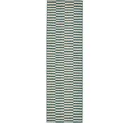 Link to 2' 9 x 9' 10 Tribeca Runner Rug