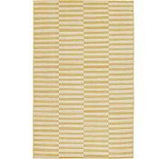 Link to 5' x 8' Tribeca Rug