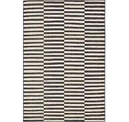 Link to 6' x 9' Tribeca Rug