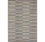 Link to 4' x 6' Tribeca Rug