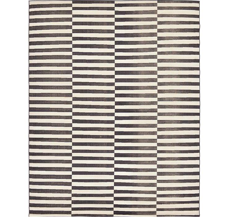 10' x 13' Tribeca Rug