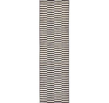 84x300 Tribeca Rug