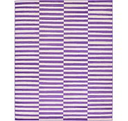 Link to 8' x 10' Tribeca Rug