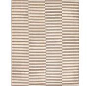 Link to 10' x 13' Tribeca Rug