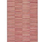 Link to 7' x 10' Tribeca Rug